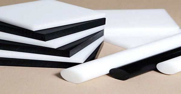 Bán tấm nhựa PVC kỹ thuật giá rẻ tại TPHCM