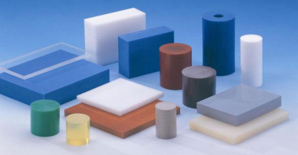 Nhựa kỹ thuật là gì? 5 ứng dụng hàng đầu trong công nghiệp