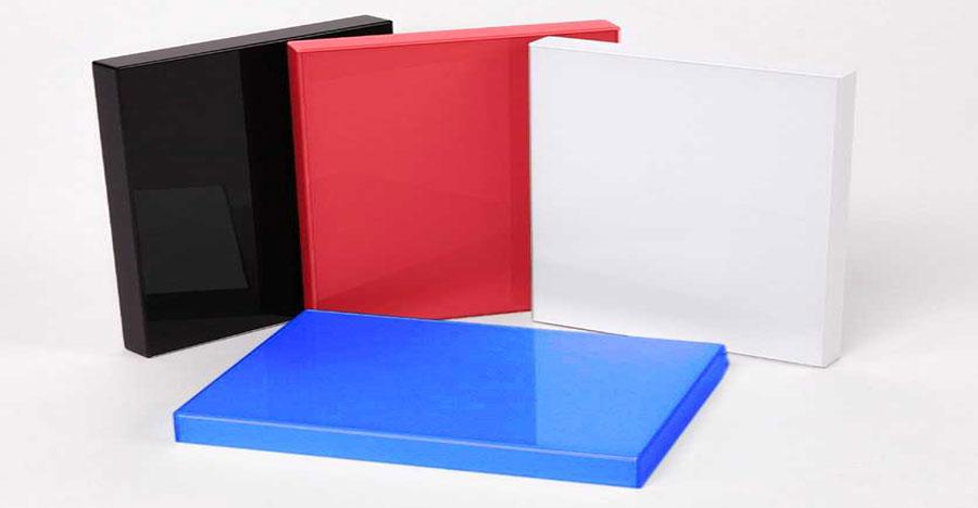 Tấm nhựa PVC là gì? Có mấy loại nhựa PVC phổ biến