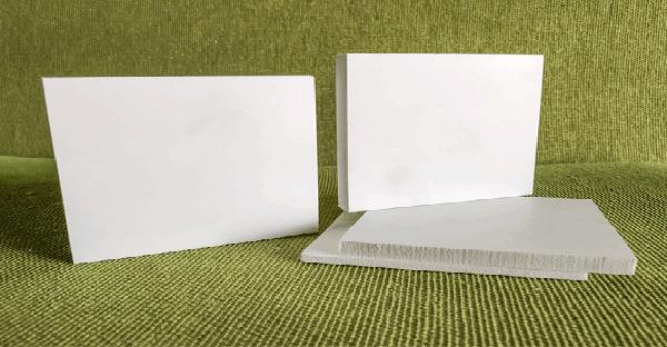 Tấm PVC Foam (Nhà phân phối vật liệu gỗ nhựa uy tín ở Sài Gòn)