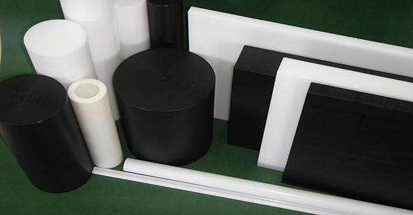 Nhựa POM là gì? có mấy loại nhựa POM phổ biến?
