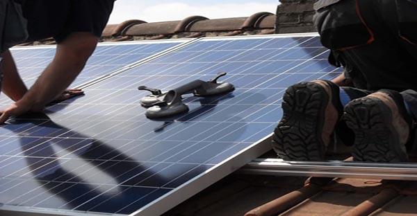 Những điều cần biết trước khi lắp đặt điện năng lượng mặt trời mái nhà