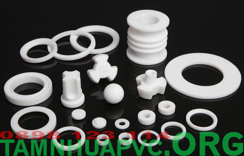 nhựa kỹ thuật là gì
