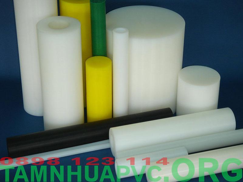 nhựa teflon là gì