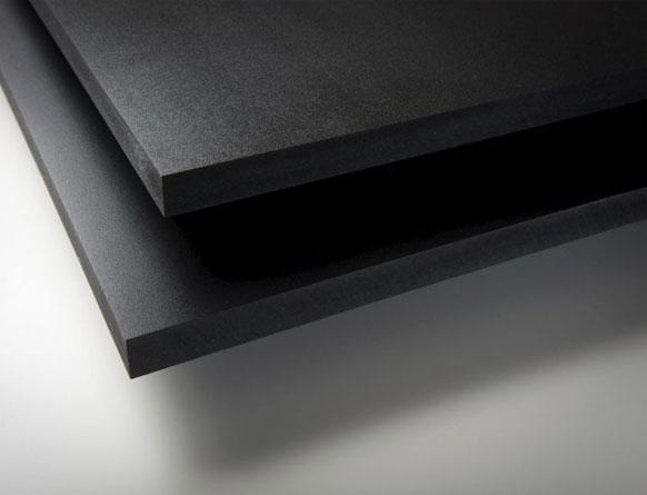 Tấm nhựa kỹ thuật HDPE giá rẻ