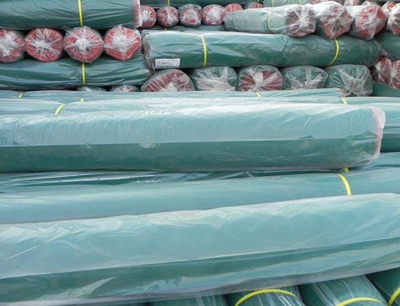 Lưới che nắng Đài Loan nhập khẩu