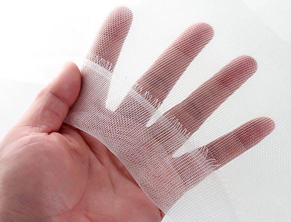 Lưới nhựa chống côn trùng 32Mesh